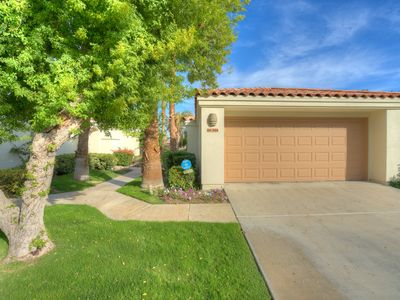 Photo for Beautiful Condo On The PGA West Golf Course!