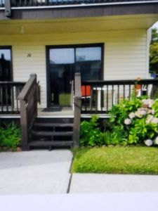 Photo for Great Location for your vacation.  Close to Boardwalk/Beach.