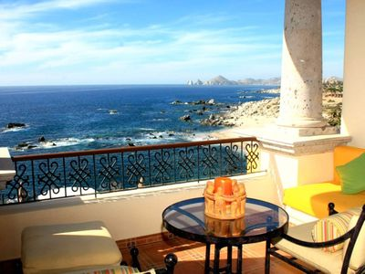 Photo for 2BR Apartment Vacation Rental in Cabo Bello
