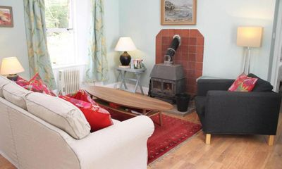 Photo for Avenue Cottage - Two Bedroom Cottage, Sleeps 4