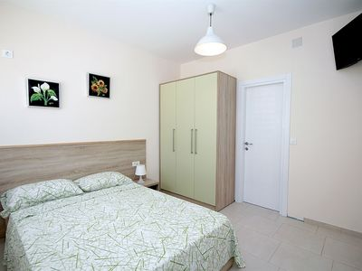 Photo for Apartments Oktopus (39581-A7) - Sutomore