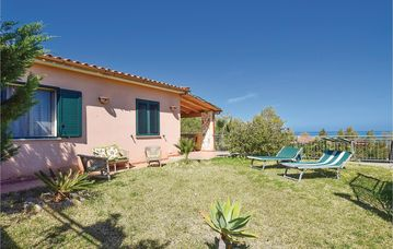 Search 396 holiday rentals