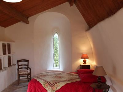 Photo for Vacation home Abbaye Saint-May in Saint-May - 4 persons, 1 bedrooms