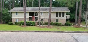 Photo for 3BR House Vacation Rental in Tuskegee, Alabama