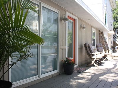 Photo for Newly Remodeled Bay Breeze Retreat