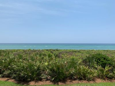 Photo for Beautiful 3 Bd/3 Bth Gulf Front Condo in Seacrest Beach between Alys & Rosemary!
