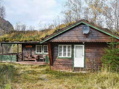 Photo for 4 person holiday home in