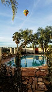 Photo for 1BR House Vacation Rental in Temecula, California