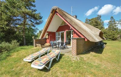 Photo for 3 room accommodation in Rømø