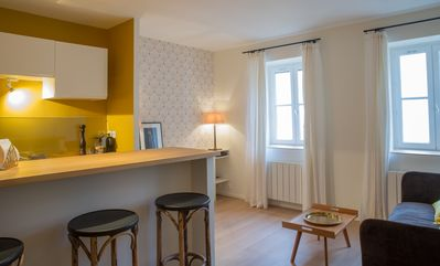 Photo for Apartment Capuchin Cloister - Luxury Flat