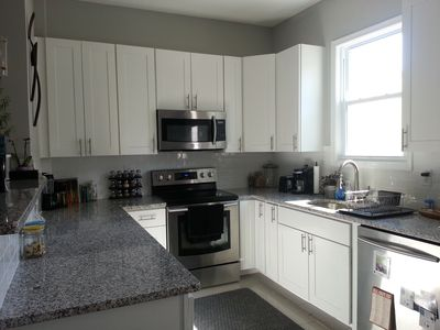 Photo for 3BR House Vacation Rental in Washington, District of Columbia