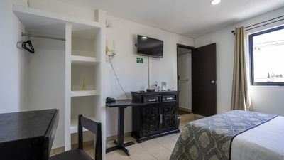 Photo for Nice rooms in San Andrés Cholula! Just a few steps from the zócalo!