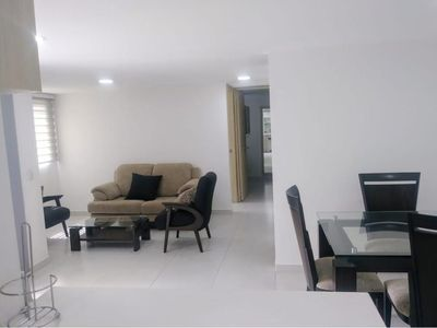 Photo for Eternal Spring luxurious Apt in North Medellin