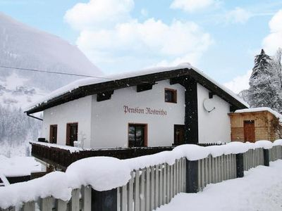 Photo for Apartments home Roswitha, See im Paznauntal  in Paznaun und Ischgl - 11 persons, 5 bedrooms