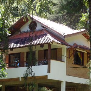 Photo for Stay in Visconde De Maua with comfort and total privacy!