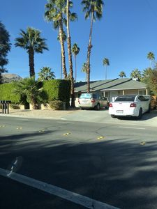 Photo for Ideally located in Palm Springs Warm Sands Area, close to downtown and gay area