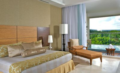 Photo for GRAND LUXXE TWO BEDROOM SUITE IN VIDANTA RIVIERA MAYA