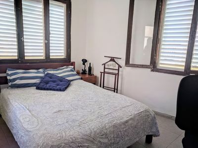 Photo for nice big room in an  apartment in florentin