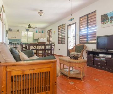 Photo for 2BR Apartment Vacation Rental in RINCON
