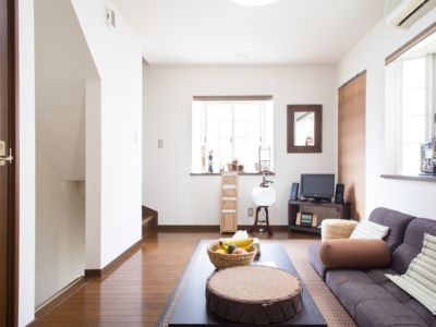Photo for Grand Central location! Hiroo House, 3Rm-6guests,2min walk/Hiroo Stn,WIFI,Netflx