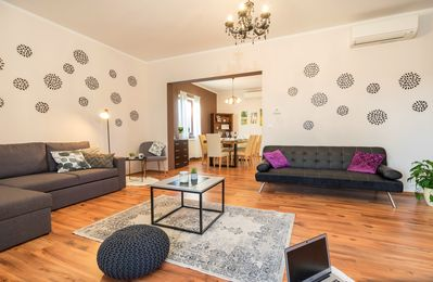 Photo for Comfortable accommodation in a quiet place