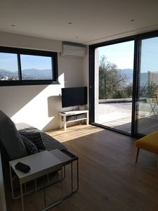 Photo for 2BR Apartment Vacation Rental in Nice, Provence-Alpes-Côte d'Azur