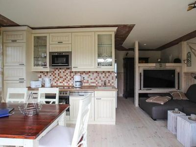 Photo for Apartment Zingst for 4 people with 2 bedrooms - Apartment in one or multi-family dwelling