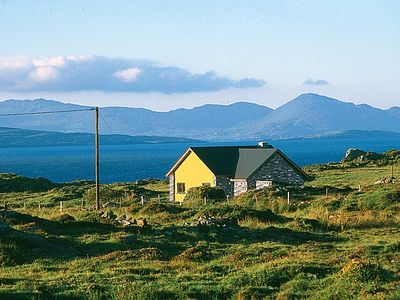 Photo for Gleesk, Sneem, Co. Kerry. Sleeps 4
