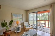NEW-PCB Studio Condo by Lake Powell & Inlet Beach!