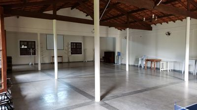 Photo for Site for rent in Mogi das Cruzes