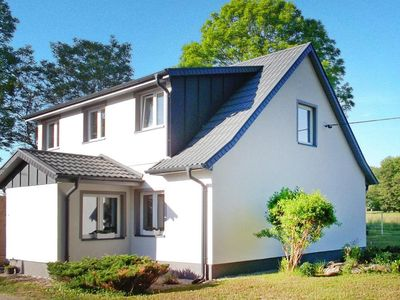 Photo for Holiday flat, Kolczewo  in Um Swinemünde - 6 persons, 3 bedrooms