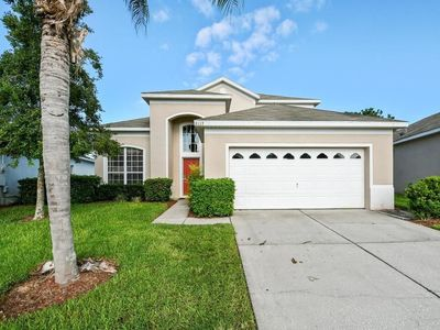 Photo for Sun Palm Paradise - In Kissimmee (West Kissimmee)