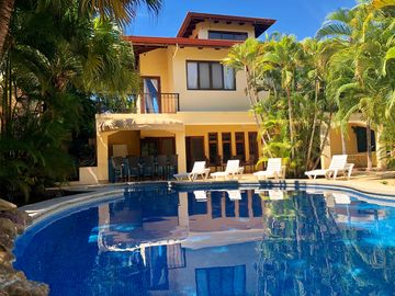 Search 66 holiday rentals