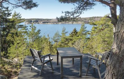 Photo for 3 bedroom accommodation in Strömstad