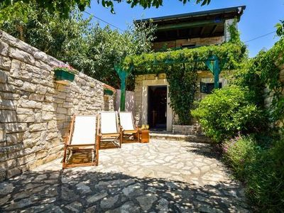 Photo for Holiday house Sukošan for 1 - 7 persons with 2 bedrooms - Holiday house