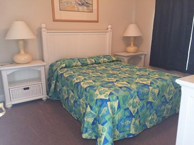 Photo for Beautiful 3 Bedroom/ 2 Bathroom updated Murrells Inlet (Myrtle Beach) Condo