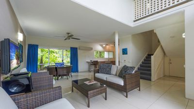 Photo for Villa 73 Reef Resort  |  Port Douglas