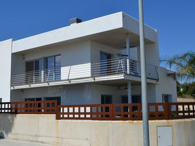 Photo for TH16 Holiday villa rental in Cambrils 50m to the beach