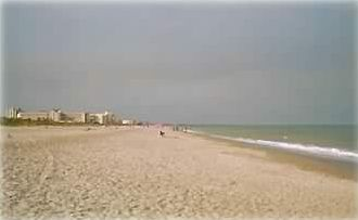 Photo for SANDCASTLES BEAUTIFUL CONDO-SUMMER DATES AVAILABLE.  BOOK NOW!!