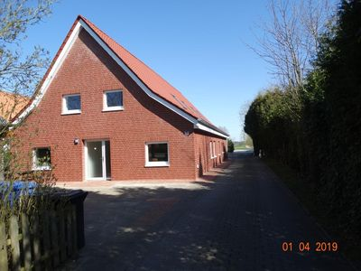 Photo for Holiday house Bülkau for 24 - 30 persons with 15 bedrooms - Holiday house