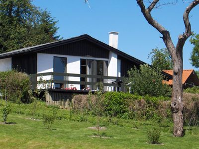 Photo for 129 - Dalsgård, Gråsten - Two Bedroom House, Sleeps 4