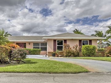 cosy homes for rent palm beach gardens. Cozy 3BR Home Near Marina in West Palm Beach  Top 50 Riviera FL vacation rentals reviews booking VRBO