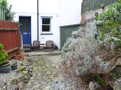 Photo for 2 bedroom property in St Agnes.
