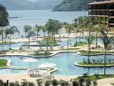 Photo for Promenade - Melia Angra Resort with Sea and Pool View!