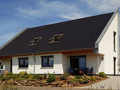 Photo for Alluring Holiday Home in Steffeln with Sauna
