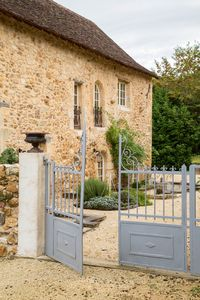 Photo for Beautiful french dream, easy to reach from airport Bergerac