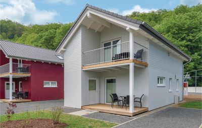 Photo for 4BR House Vacation Rental in Thale