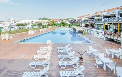 Photo for 3 bedroom accommodation in Lignano Sabbiadoro