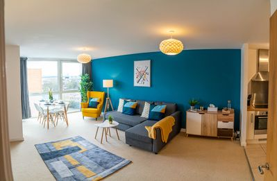 Photo for Rueben Suite By EAA Homes