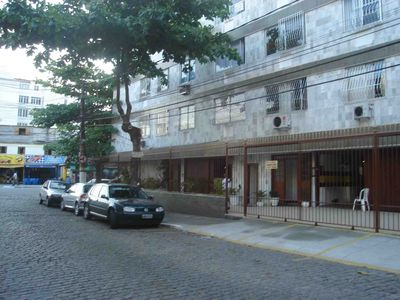 Photo for Apt Praia do Forte 2 bedrooms with a suite, total 3 baths.